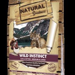 Wild-Instinct-XL_derecha-6-kg-1