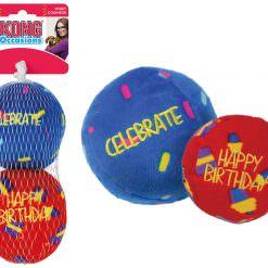 occasions-birthday-balls-para-perros_1