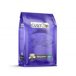 Custom-diet-atun