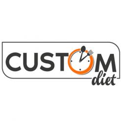 custom diet