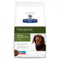 hills-prescription-diet-metabolic-canine-mini-pien-mta-10954