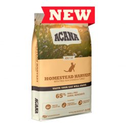 DS-ACANA-Cat-Homestead-Harvest10lb-NEW-FRENTE