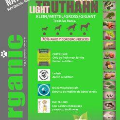 Light-Truthahn-Ok-copia-1