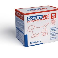 condrovet-force-ha-cachorros-condroprotector-articular_1_g