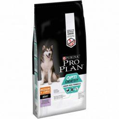 pro-plan-optidigest-grain-free-pavo-perros-adultos-medianos-y-grandes