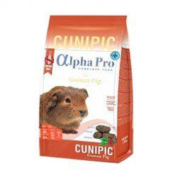 pienso_cobayas_cunipic_alpha_pro_grain_free_CUNALCOBAY2_M
